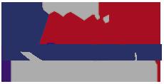 Anica - Associazione Nazionale Industrie Cinematografiche Audiovisive e Multimediali