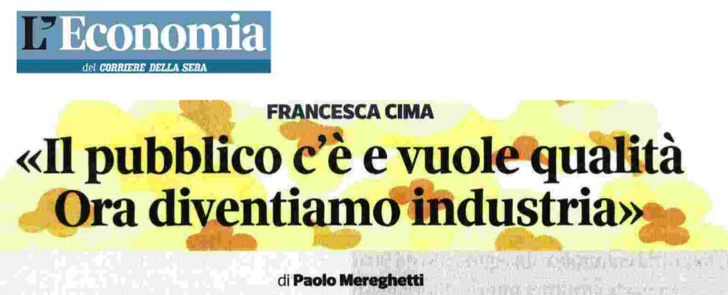 20180122_Corriere_Economia