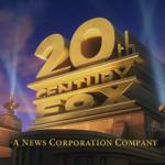 640px-20th_century_fox_(2009)
