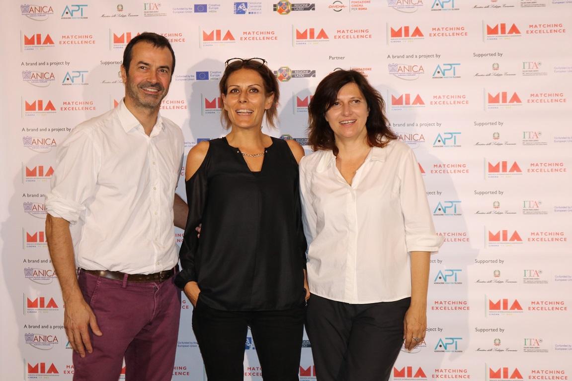 Andrea-Occhipinti-Lucia-Milazzotto-e-Francesca-Cima