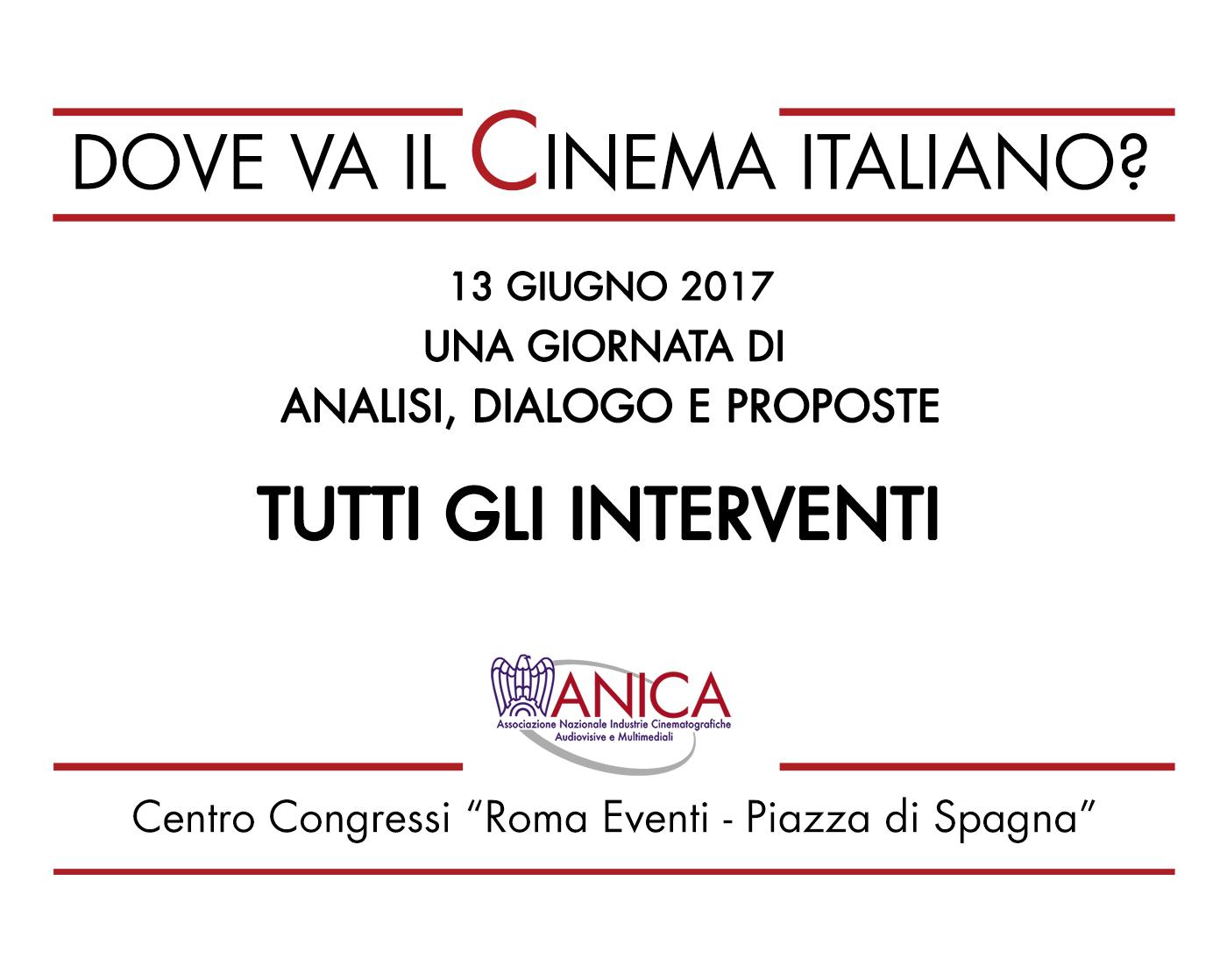 BANNER_DOVE-VA-IL-CINEMA-ITALIANO-INTERVENTI