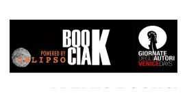 Bando BOOKCIAK 2015
