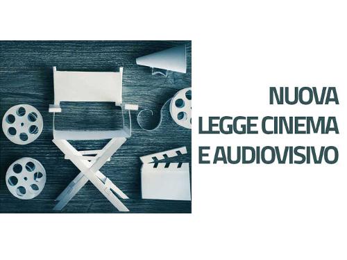 Banner-LEGGE_cinema_390_292