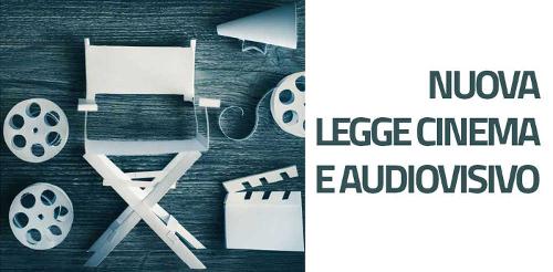 Banner-LEGGE_cinema_flat