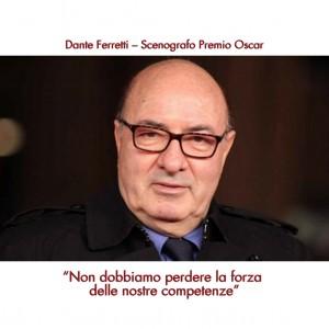 Ferretti--banner-16-10_quad