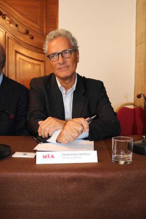 Francesco-Rutelli-1