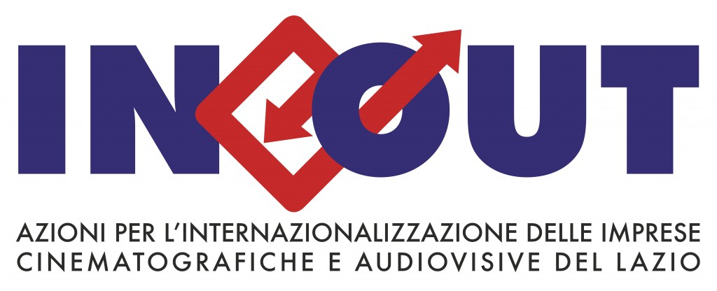 IN&OUT_logo_positivo