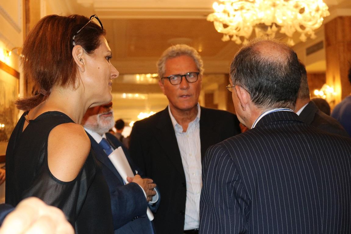 Lucia-Milazzotto-e-Francesco-Rutelli