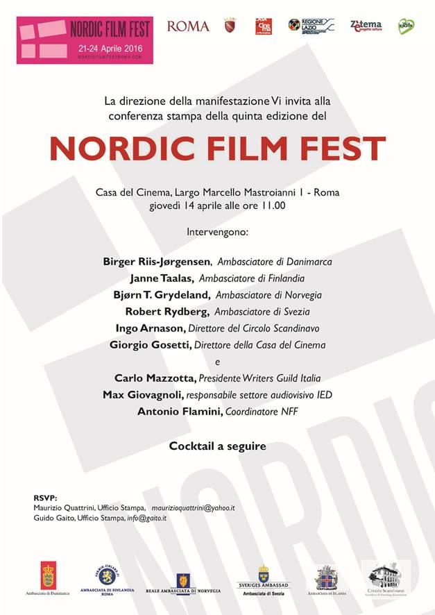 STD_NordicFilmFest2016