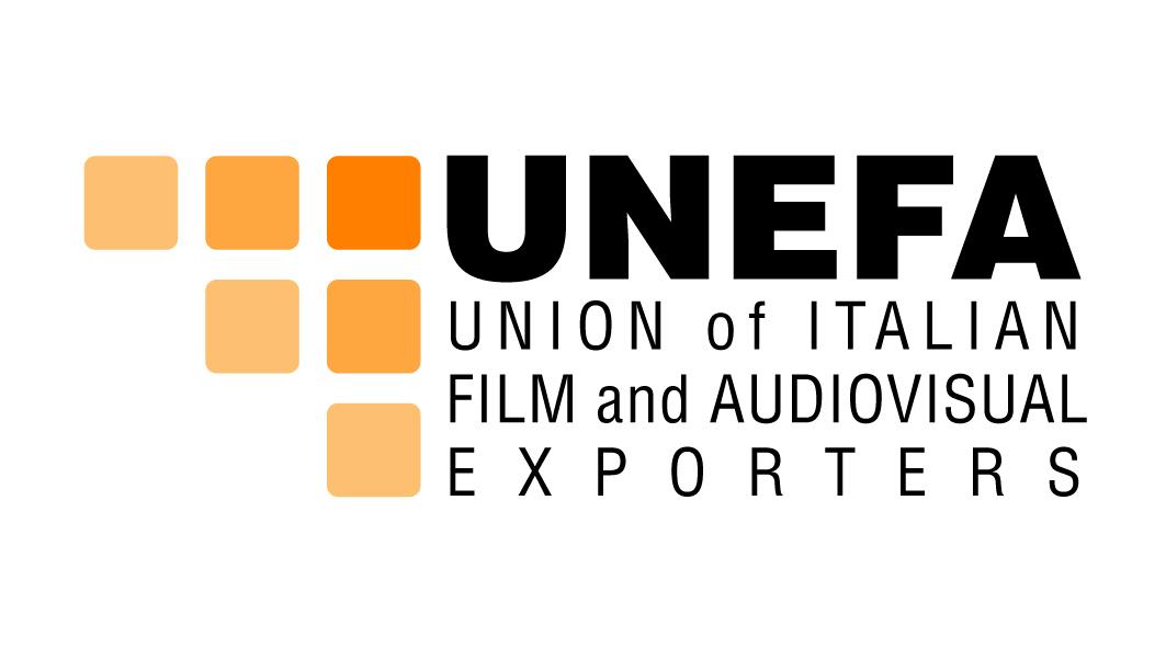 Unefa logo Eng 300 dpi