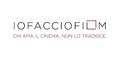 IO FACCIO FILM