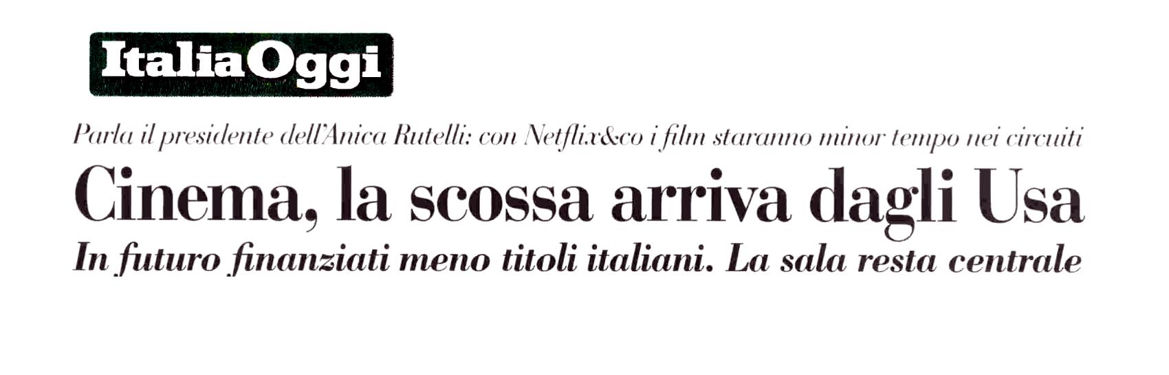 banner_highlights_ItaliaOggi_Int.Rutelli_20180118