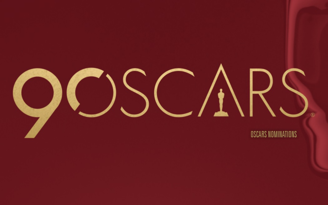 banner_oscars_nominations2018