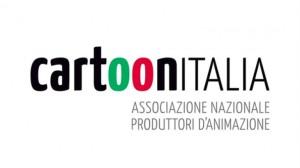cartoon_italia_logo_16_9