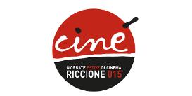 cine'2015