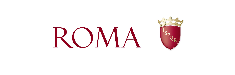 comune_roma_highlights