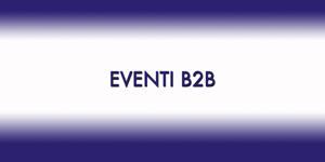 eventi_b2b