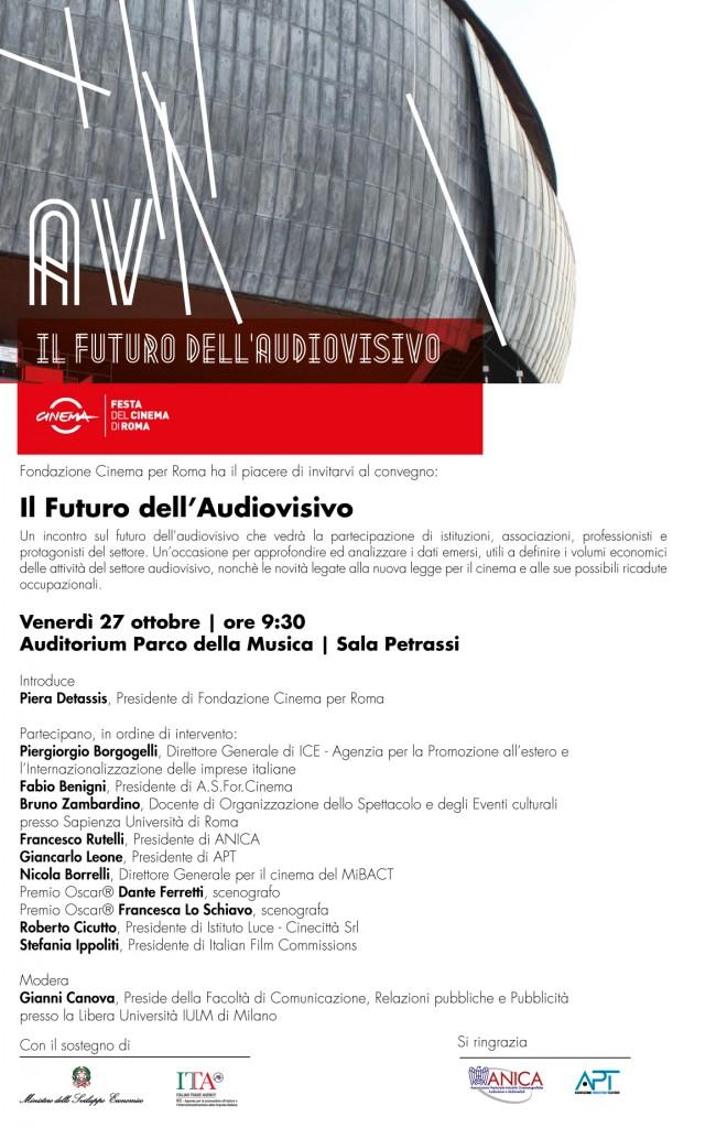 invito_Il Futuro_dell_Audiovisivo_ITA