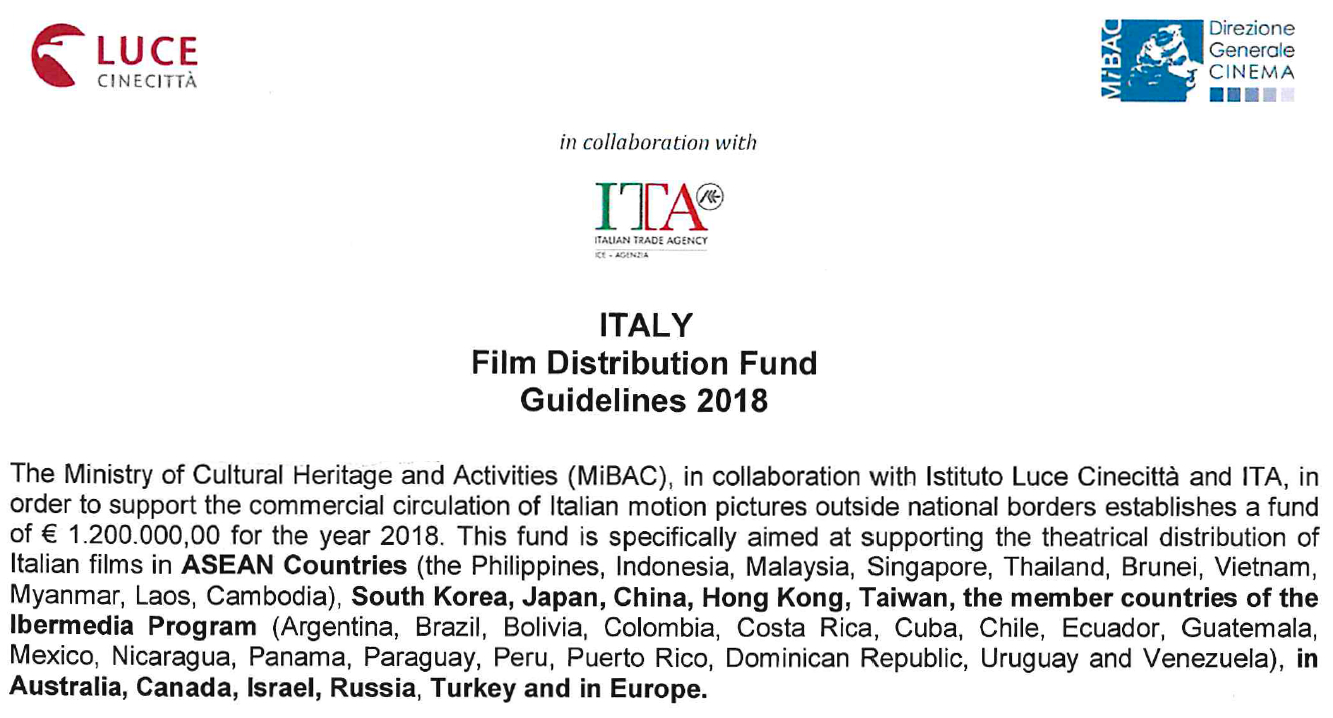 ita_film_distr_fund_2018