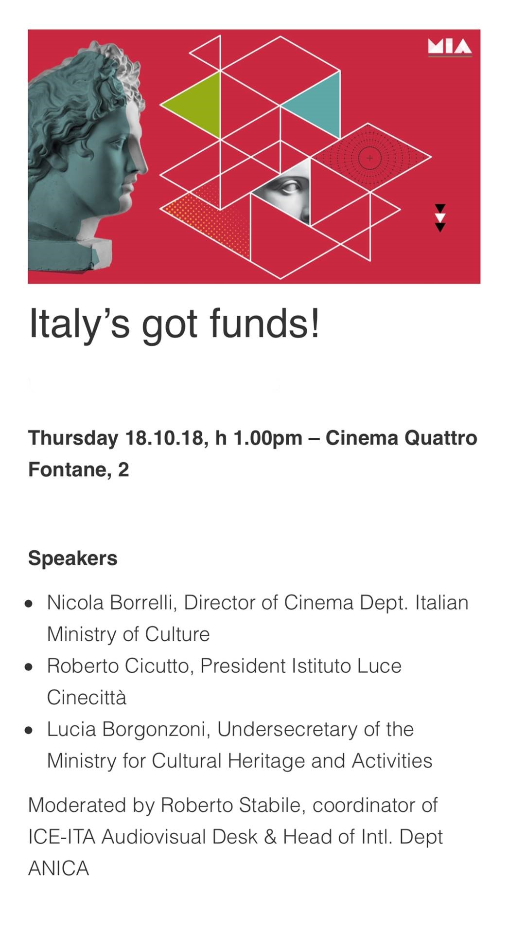 italy_has_got_funds