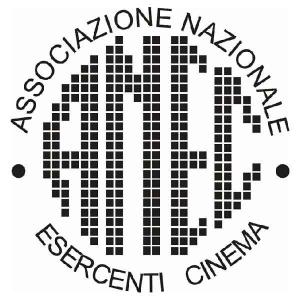 logo_anec