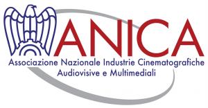logo_anica