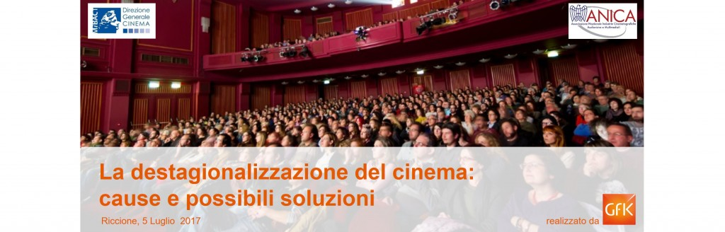presentazione_gfk_highlights