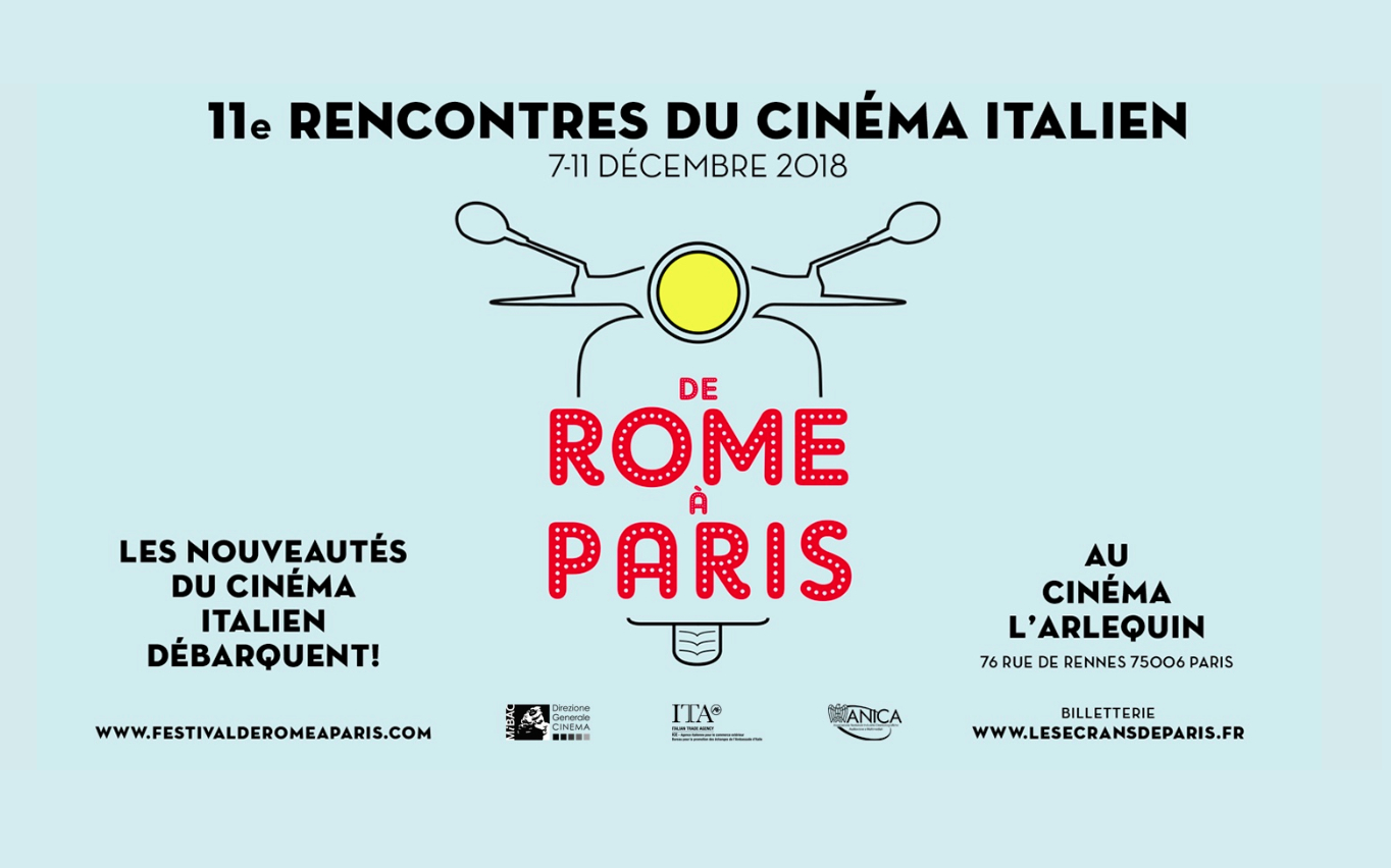 rome_paris_7-11dic2018